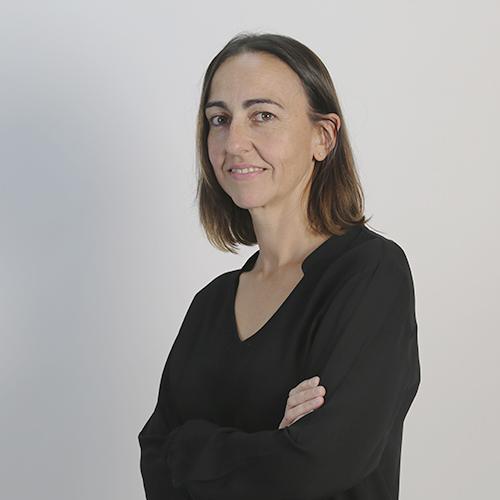 Isabel Calama