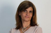 Ana Gimenez