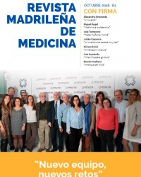 revista-medica-madrilena-octubre-2018