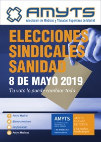 Cartel-EleccionesSindicales2019-3