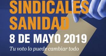Cartel-EleccionesSindicales2019-3