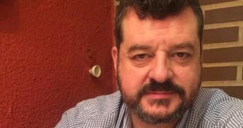 Óscar Rodríguez