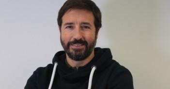 Fernando Camón