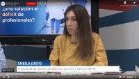 20190225 SheilaJusto en RM_captura pantalla