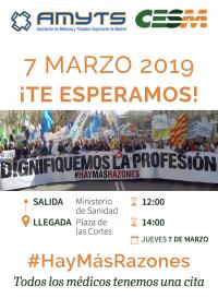 20190228 Cartel Manifestacion