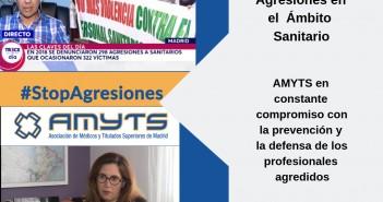 20190314-Dia-contra-Agresiones-INSTAGRAM-azul