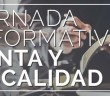 20190315 Jornada-asesoría-fiscal2