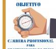 20190315 carrera-profesional-no-fijos