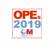 OPEs 2019