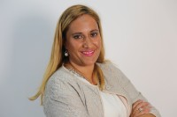 20190405 Luisanna Sambrano