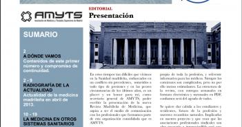 20190412  Portada Primera RMM