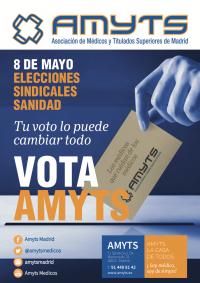 20190426-CARTEL-VotaAmyts-Baja-rrss-200x283