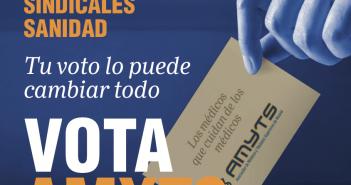20190426 CARTEL-VotaAmyts-Baja-rrss