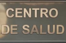 20190509 EREVISTA 305_Cartel Centro de Salud