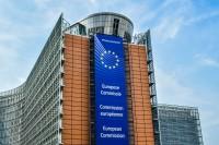 20190517 Comision Europea