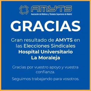 20190529 GRACIAS-LaMoraleja