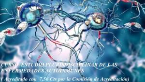 20190531 autoinmunes-CAMPUSCESM-1
