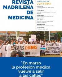 RMM-MagazineMarzo1-1