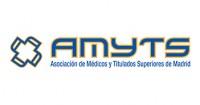 amyts-elecciones1