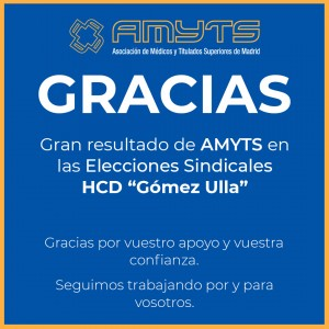 20190620 GRACIAS-GomezUlla