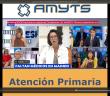 20190625 Captura de pantalla AliciaMartin_Espejo Publico