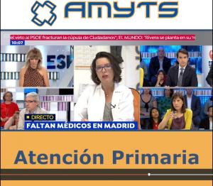 20190628 AliciaMartin_Espejo Publico