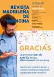 RMM-MagazineMayo-web-1