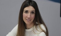 20190903 Sheila Justo