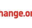 20190912 Logo Change