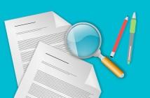 20190919 InspeccionTrabajo_audit