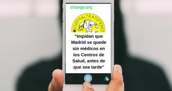 20190925 CARTEL CAmpañaChangeOrg