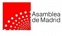 20190927 Imagen Asamblea de Madrid