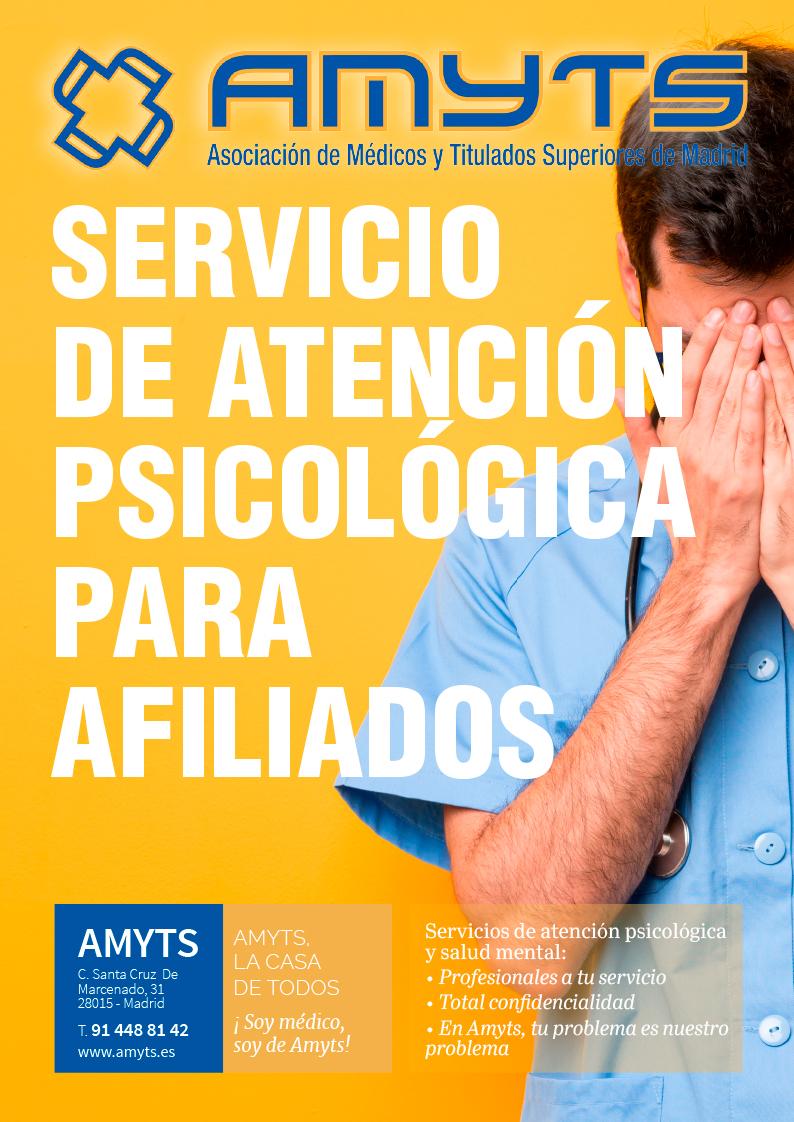 20191003 servicio-atencion-psicologica
