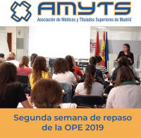 20191010 II Jornada Repaso OPE 2019_AP
