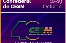 20191014 CongresoConfederalCesm