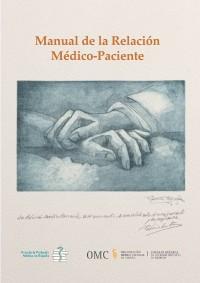 20191018 MANUAL Relacion MedicoPaciente