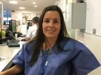 20191025 AMYTS Ana Escalada_image (copia)