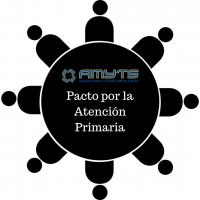 20191025 Pacto por la Atención Primaria