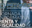 20191029_JornadaRentaPersonasFisicas-Octubre2019 (copia)
