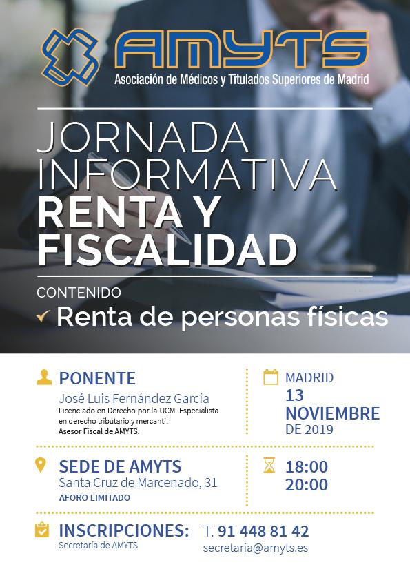 20191029_JornadaRentaPersonasFisicas-Octubre2019