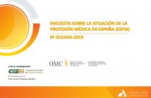 20191031 ENCUESTA-PROFESIÓN-MÉDICA-OMC