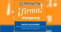 firma-change