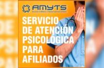 servicio-atencion-psicologica