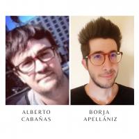 20191108 Cabañas y Apellaniz_C