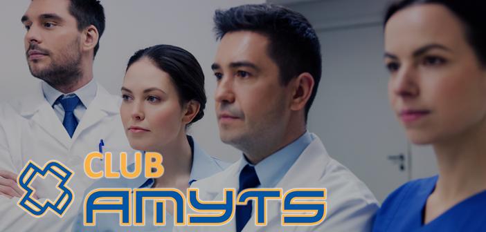 Club AMYTS