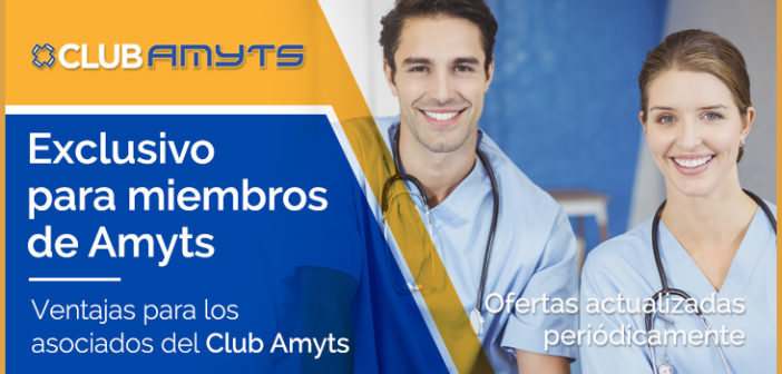 Club Amyts